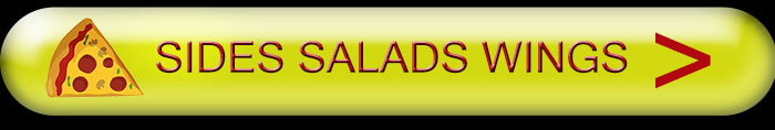 gaetano's brooklawn nj sides salad wings menu
